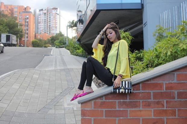 IMG_3875
